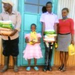 Schulpatenschaften in Kenia!